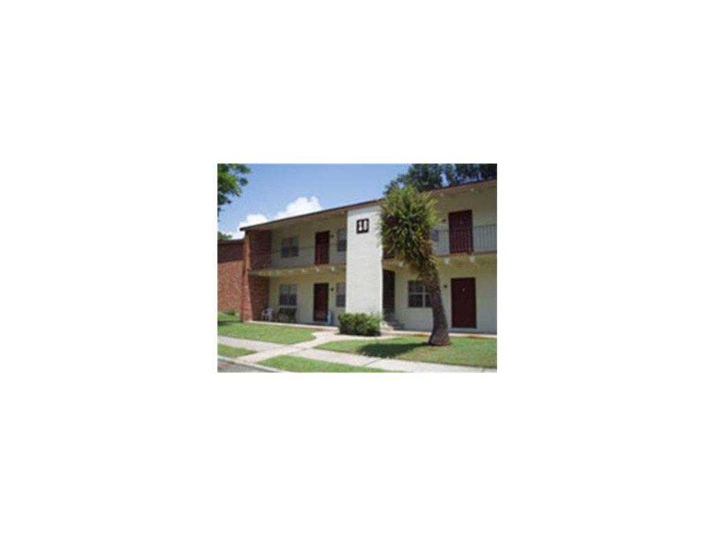 39507 Real Estate Listings Main Image