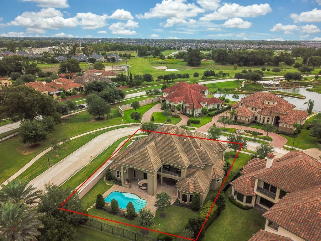 25 Miramar Heights Circle, Sugar Land, TX 77479 - Sugar Land, TX real estate listing