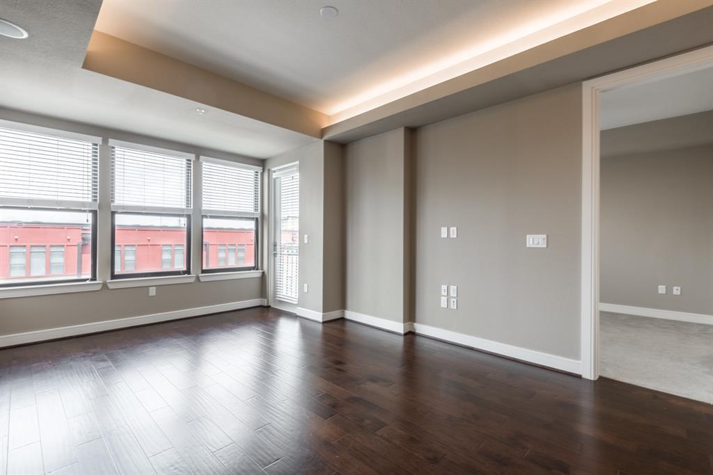 2303 Mid Lane #709 Property Photo - Houston, TX real estate listing