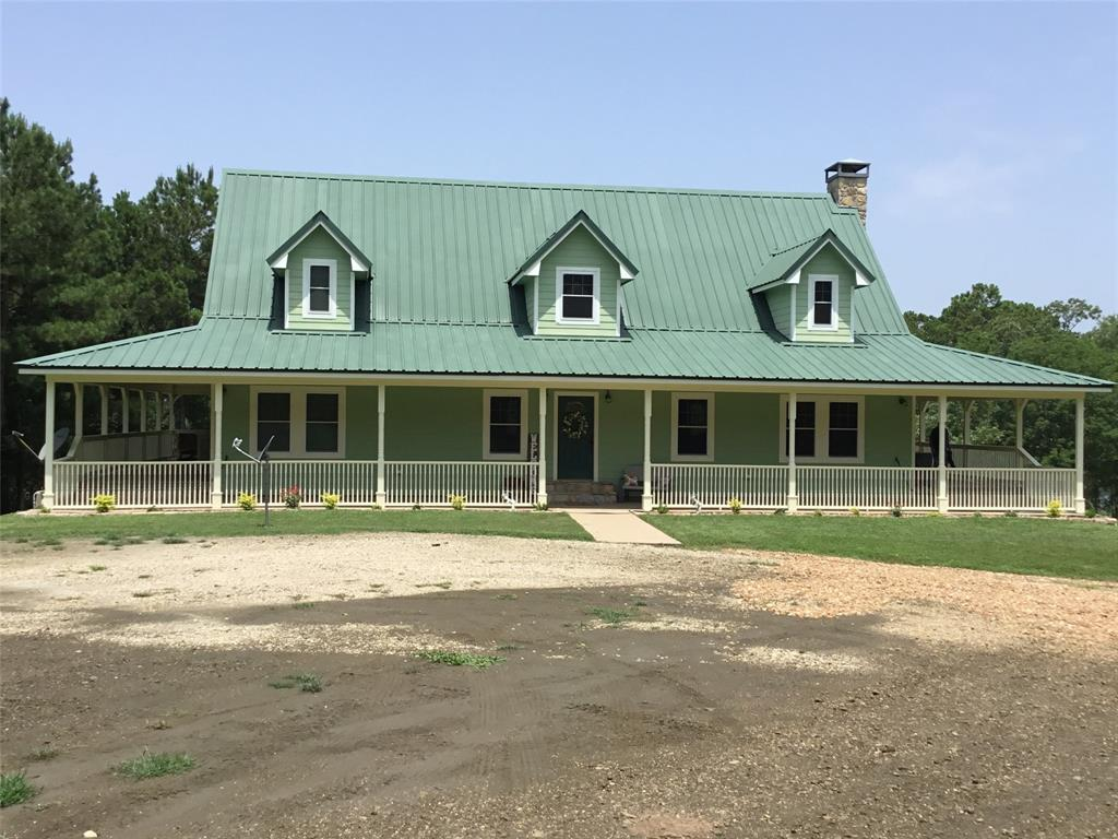 Broaddus High School Real Estate Listings Main Image
