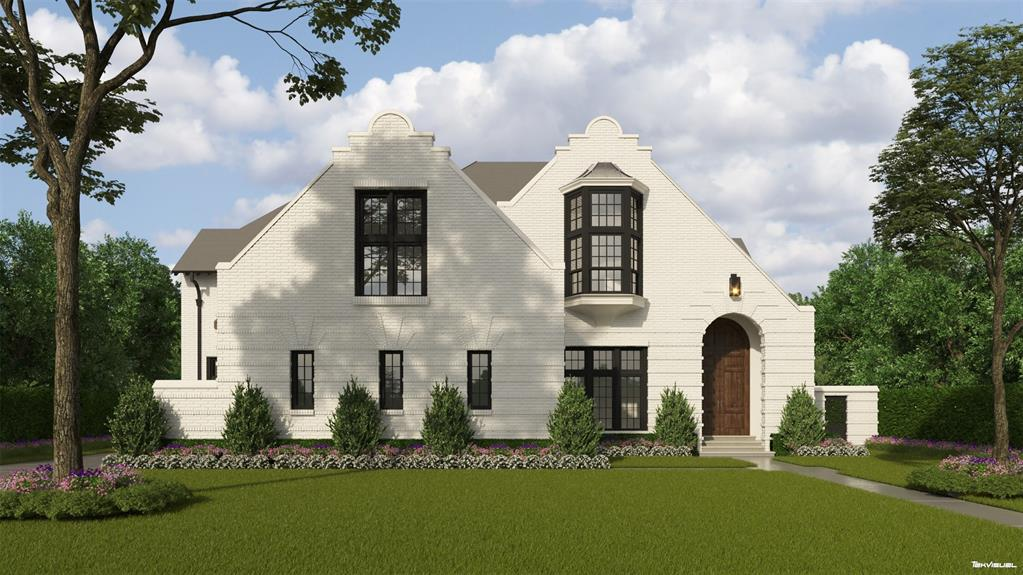 5406 Tilbury Drive, Houston, TX 77056 - Houston, TX real estate listing
