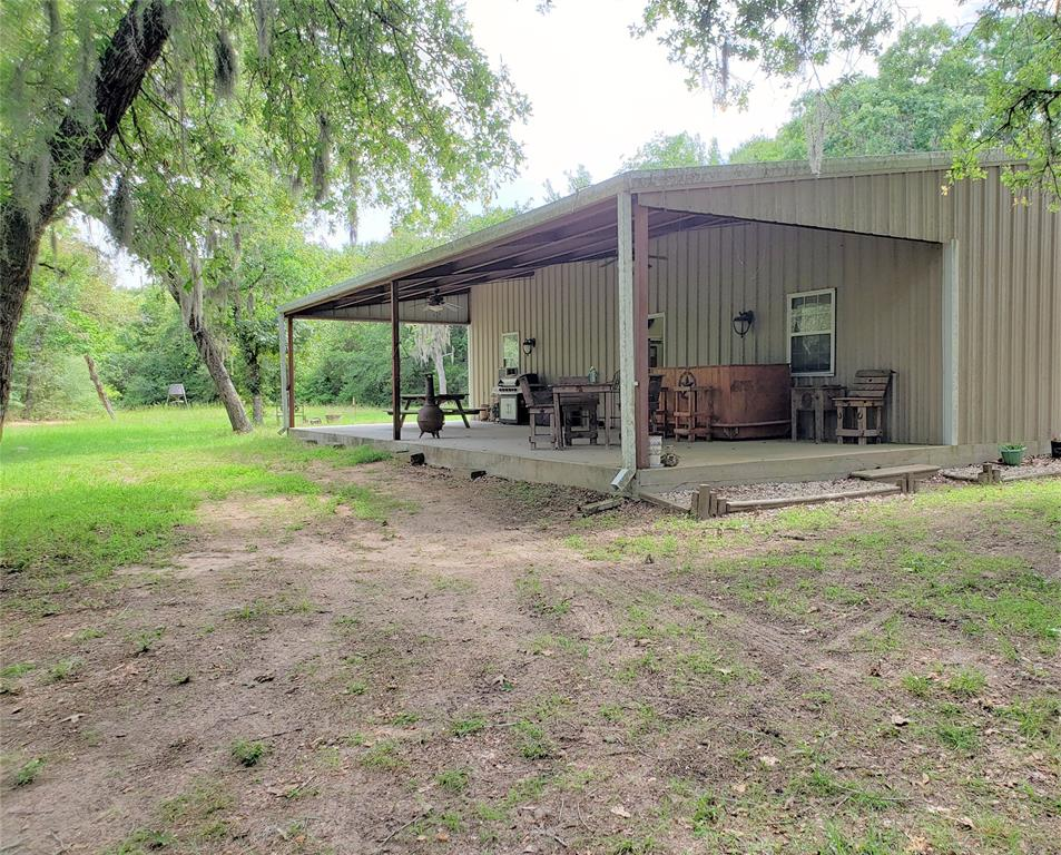 1575 County Road 215 Road Property Photo