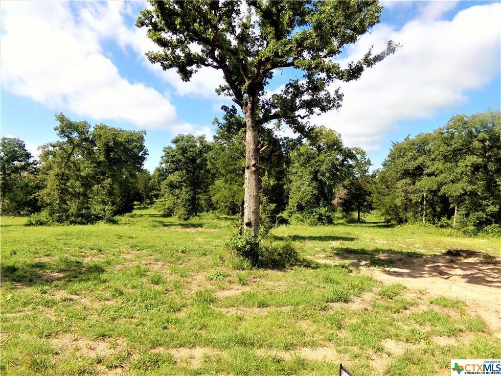 01 CR 322, Rockdale, TX 76556 - Rockdale, TX real estate listing