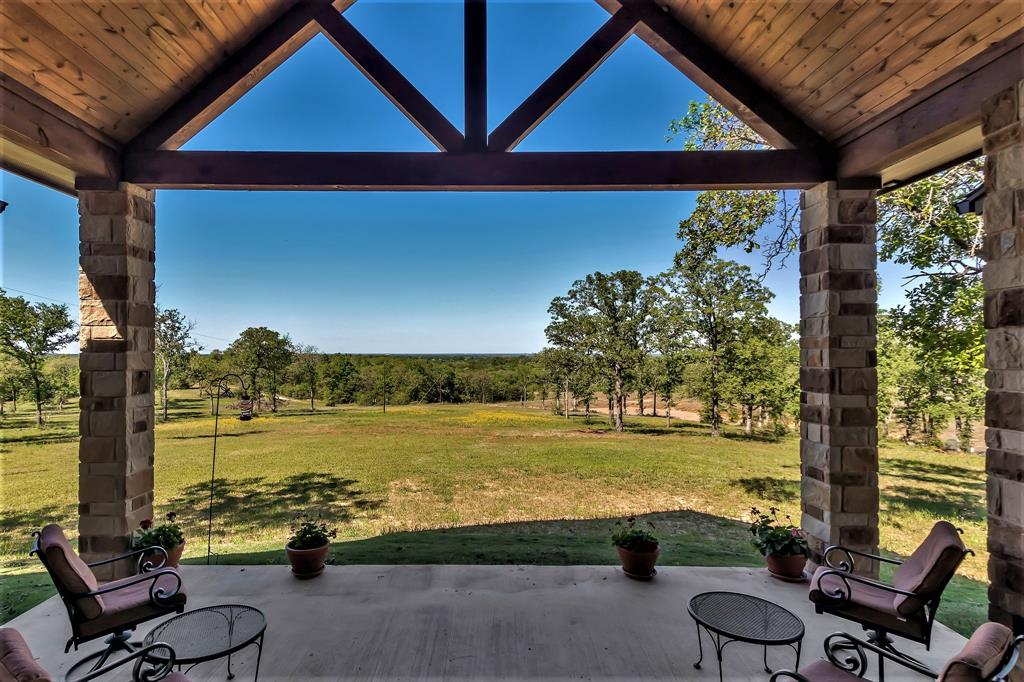 4117,CR 358,, Gause, TX 77857 - Gause, TX real estate listing