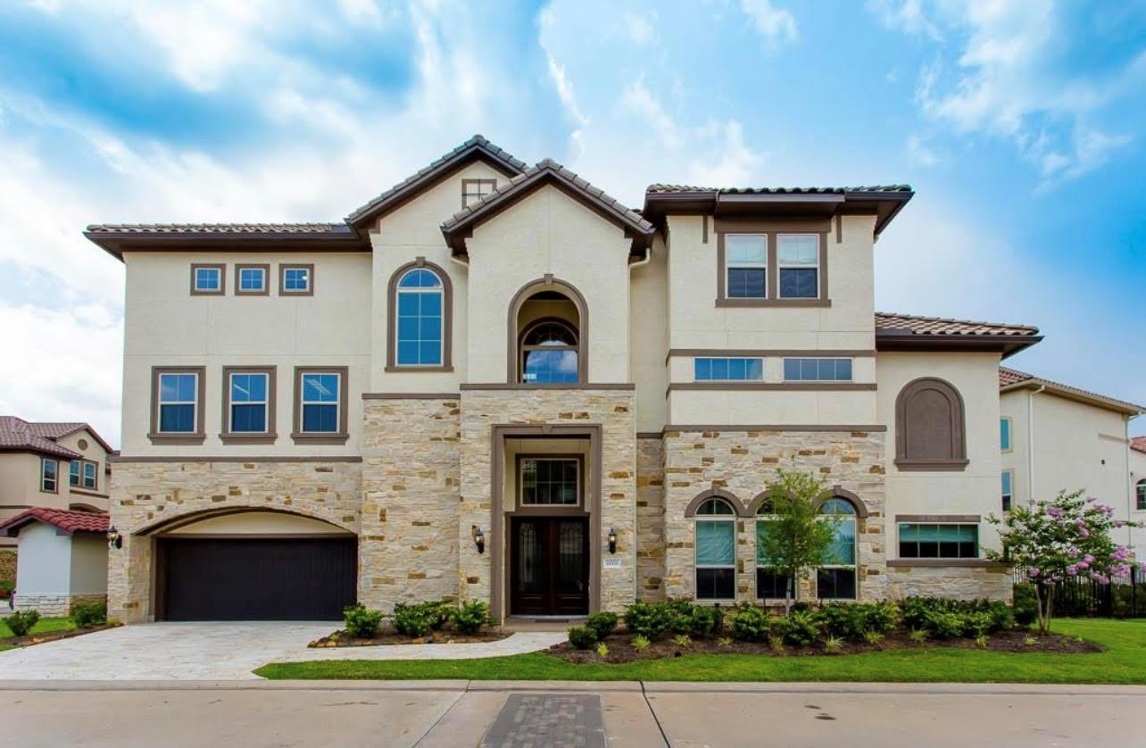 16006 Court Street Property Photo