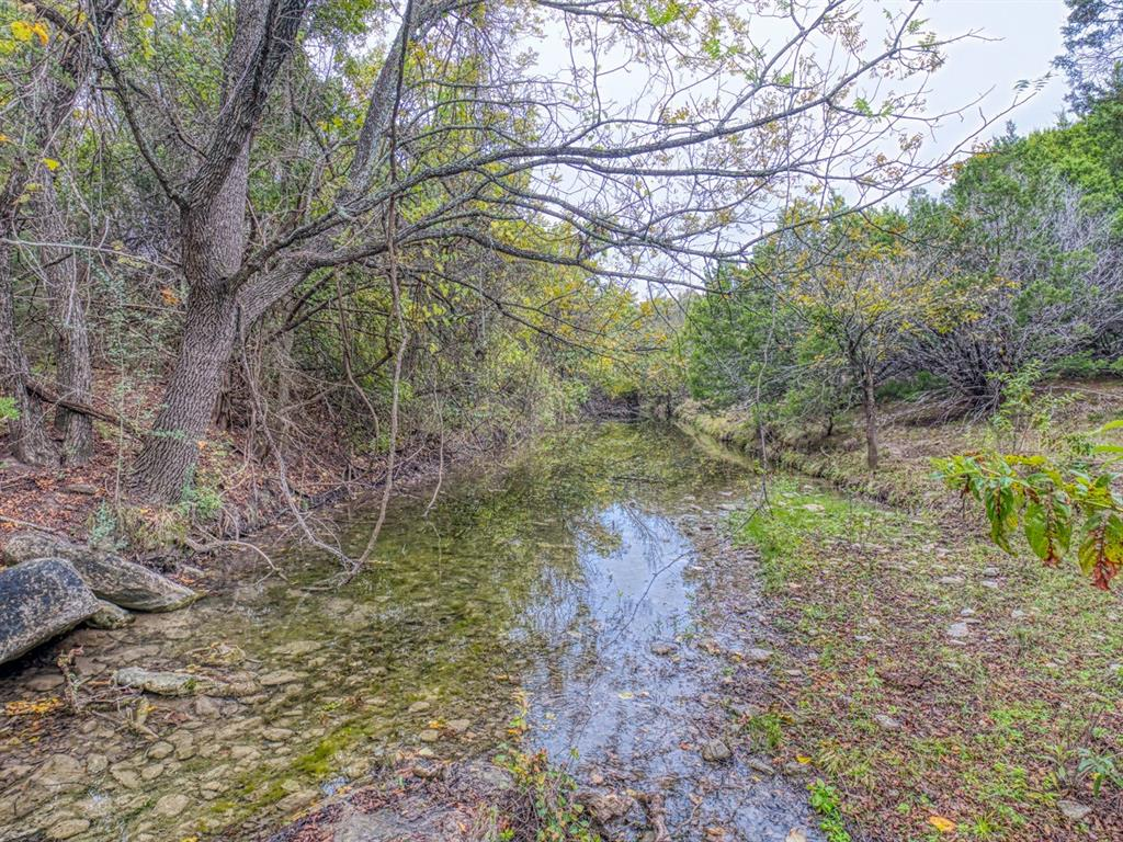 00 County Road 2109, Lometa, TX 76853 - Lometa, TX real estate listing