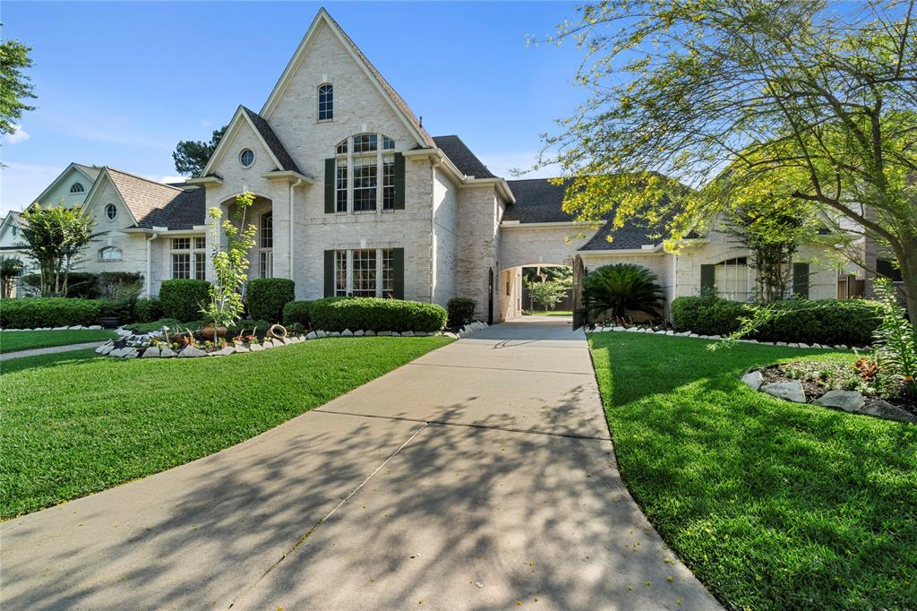 19414 Puget Lane, Spring, TX 77388 - Spring, TX real estate listing