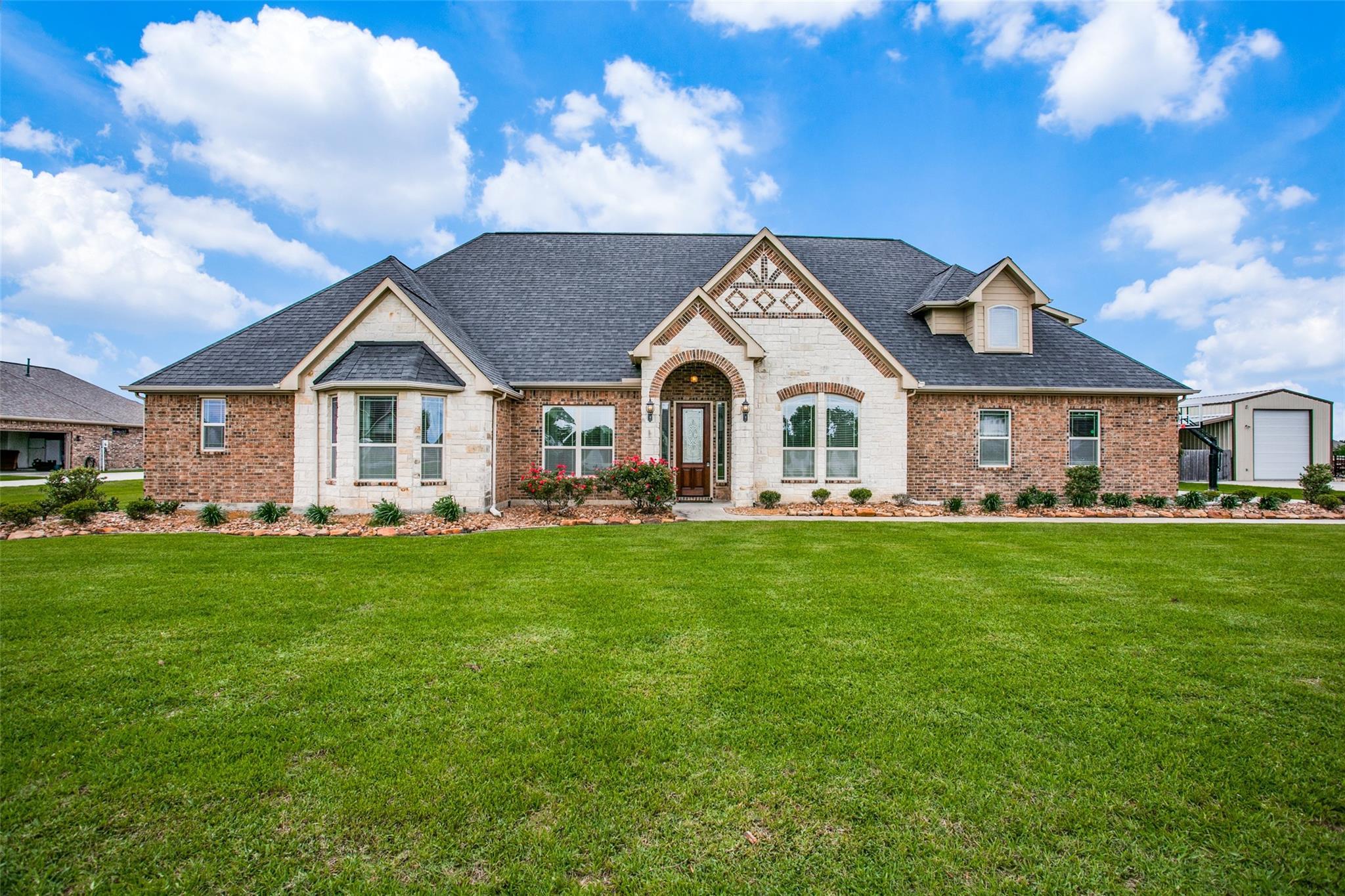 4719 Landon Lane Property Photo 1