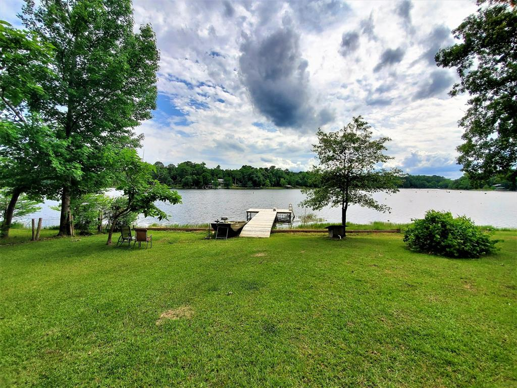 340 Private Road 7276 Property Photo - Colmesneil, TX real estate listing