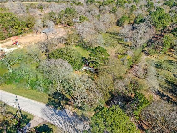 13916 Forest Acres Drive Property Photo - Houston, TX real estate listing