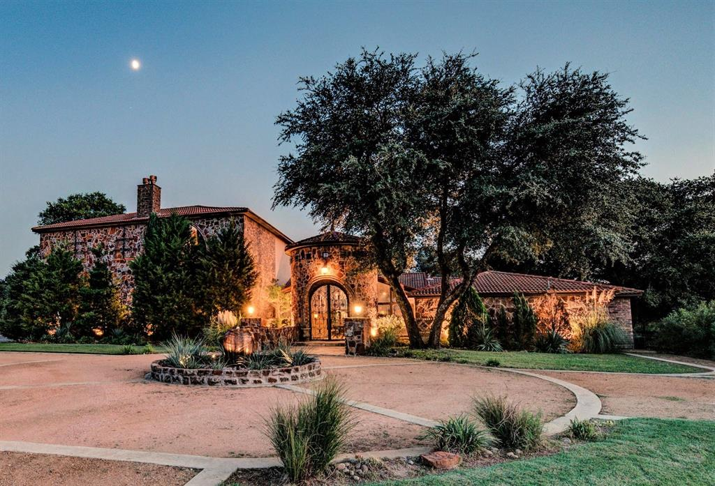 Collin County Real Estate Listings Main Image