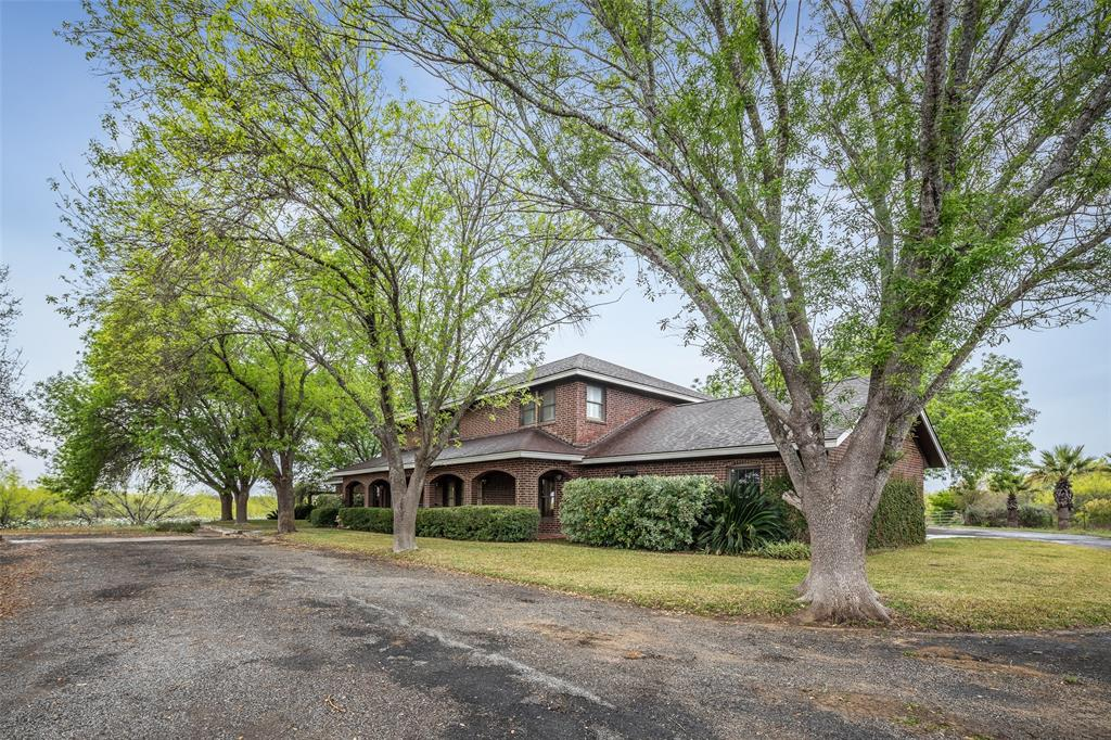 3864 S FM 186 Highway S Property Photo - Carrizo Springs, TX real estate listing