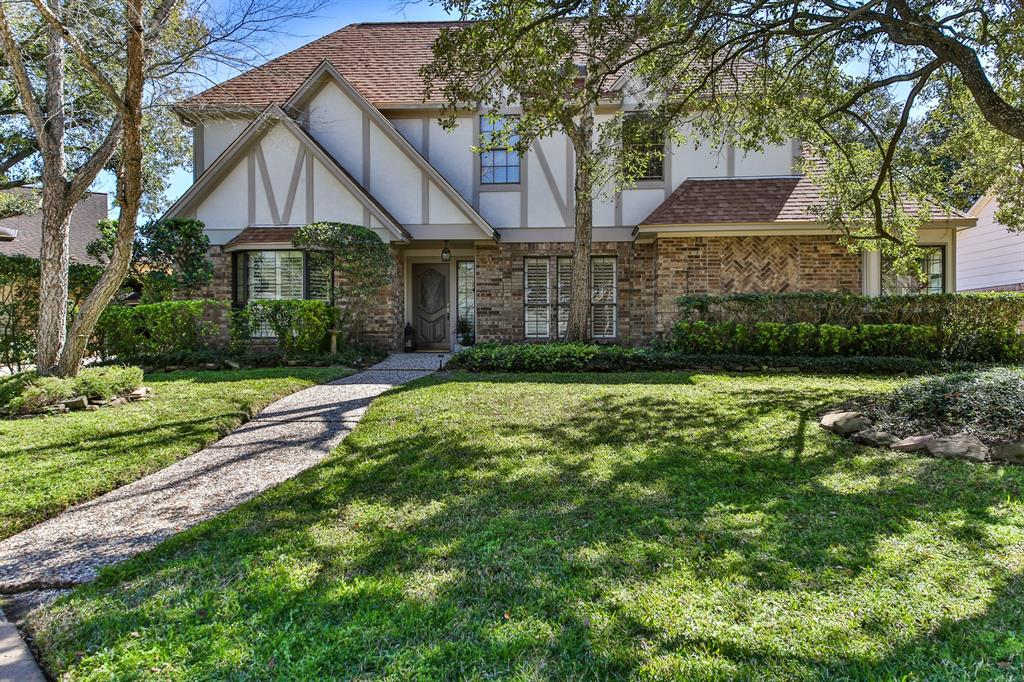 15011 Coral Sands Drive, Houston, TX 77062 - Houston, TX real estate listing