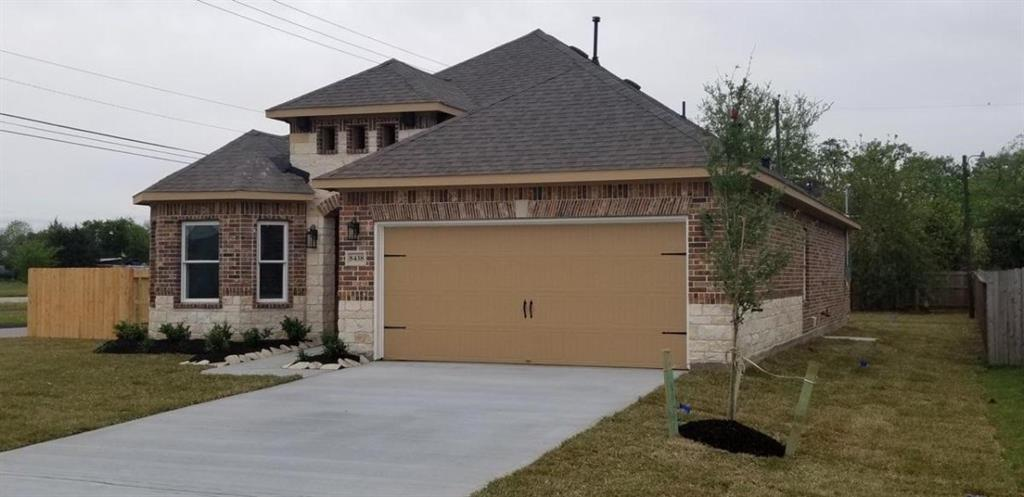 Sundown Elementary School (katy) Real Estate Listings Main Image