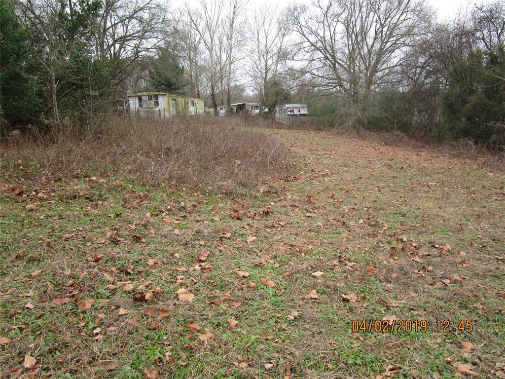 228 Leaf Circle Property Photo - Caldwell, TX real estate listing