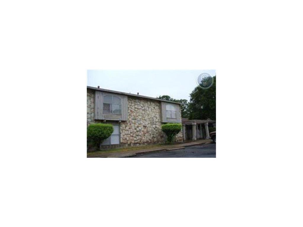 800 Babcock Road, San Antonio, TX 78201 - San Antonio, TX real estate listing