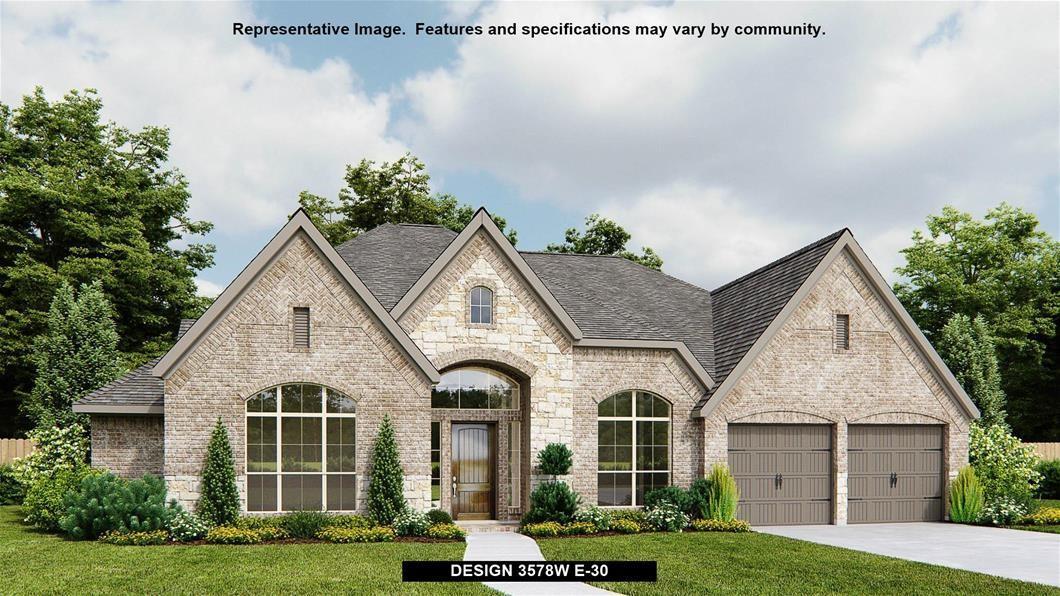 7326 Kinglet Court Property Photo - Katy, TX real estate listing