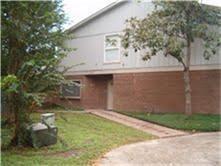 17821 S Cypress Villas Drive Property Photo 1