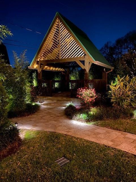 226 E Oak Street E Property Photo - Deer Park, TX real estate listing