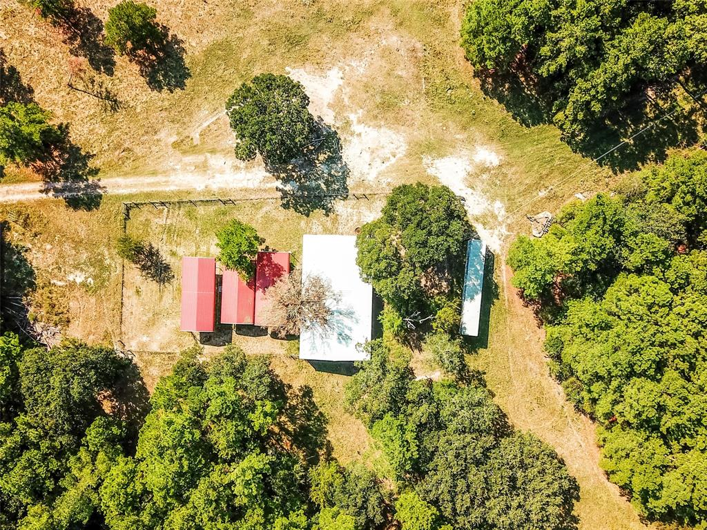 210+ AC CR 4030, Crockett, TX 75835 - Crockett, TX real estate listing