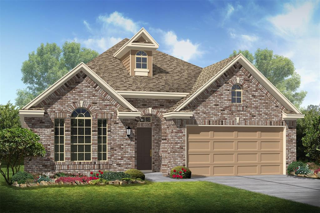 513 Moore Street, Richwood, TX 77531 - Richwood, TX real estate listing