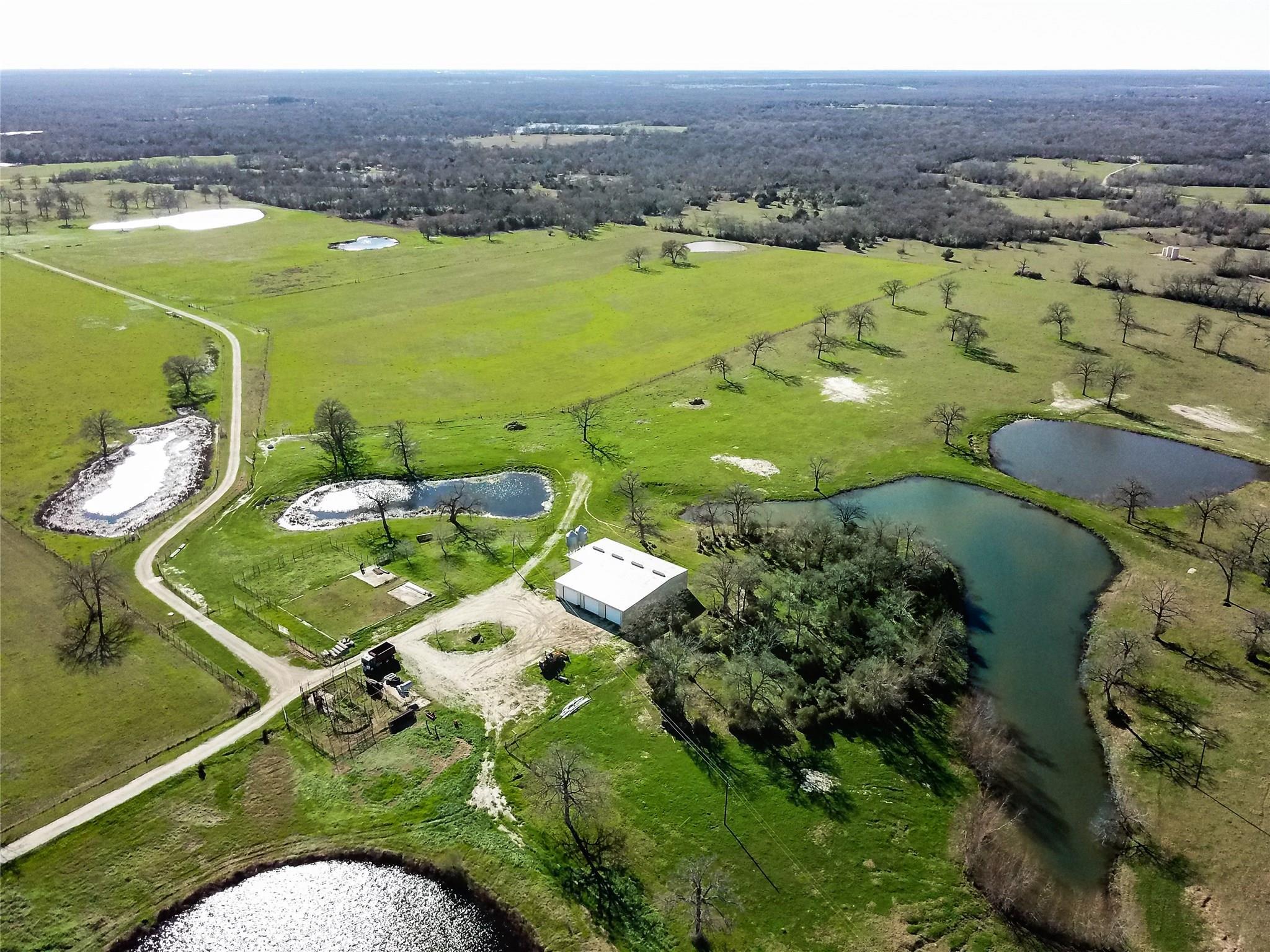13191 Fm 1372 Road Property Photo - North Zulch, TX real estate listing