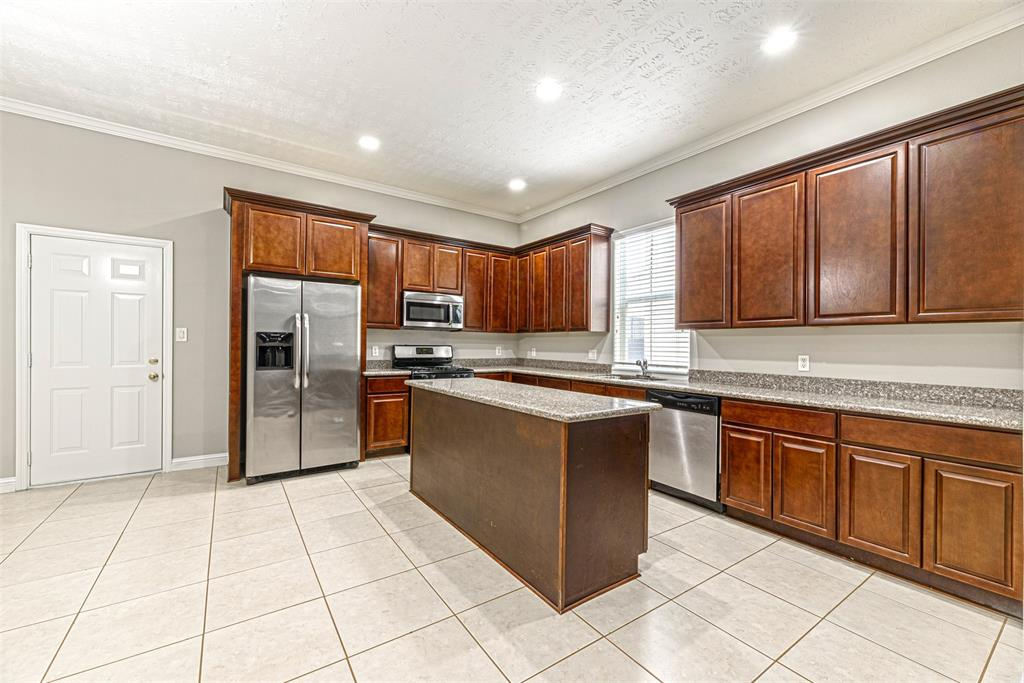 15426 Addicks Stone Drive #15226B Property Photo - Houston, TX real estate listing