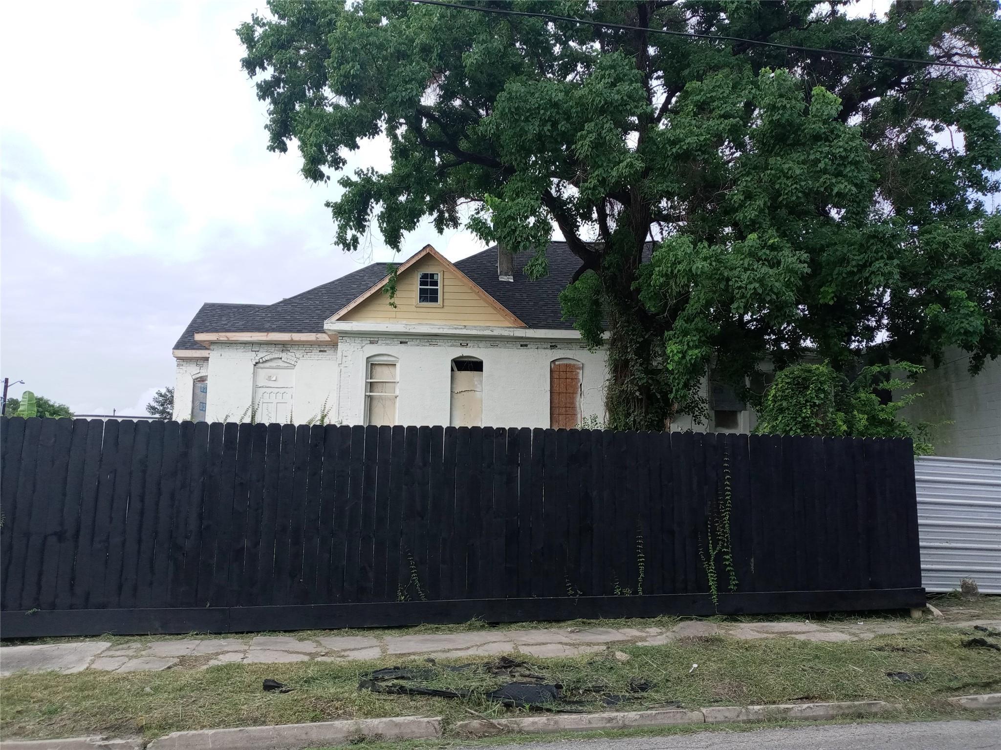 3805 Wilmer Street Property Photo