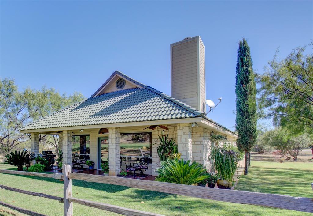 322 Sun Ray and Lot W22008-A, Horseshoe Bay, TX 78657 - Horseshoe Bay, TX real estate listing