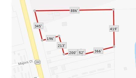 1281-4 Brazosport Boulevard N Property Photo
