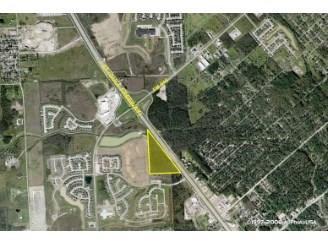 3535 Gulf Freeway Property Photo