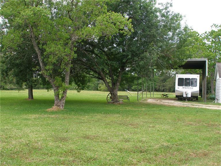 4503 Ferry Road Property Photo - Baytown, TX real estate listing