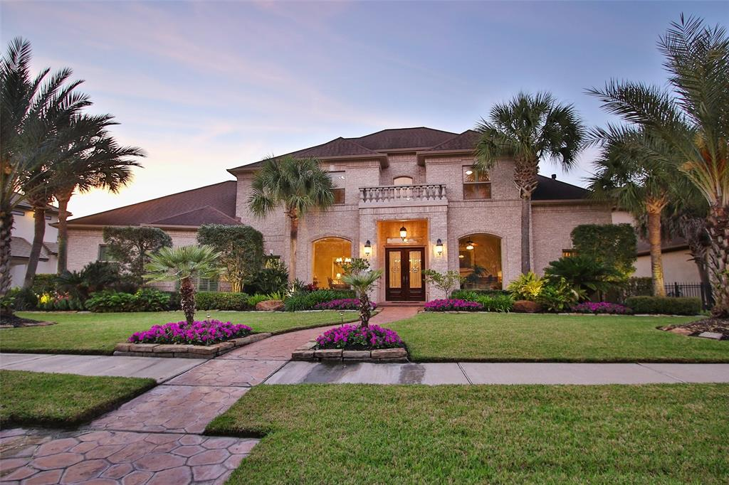 1726 Amber Chase, Katy, TX 77450 - Katy, TX real estate listing