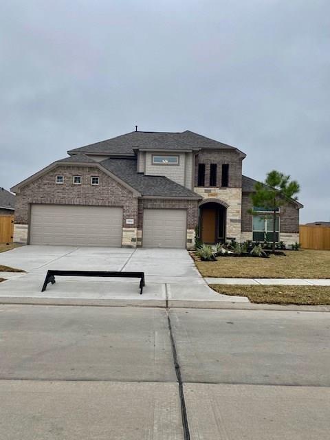 11930 Talman Run, Humble, TX 77346 - Humble, TX real estate listing
