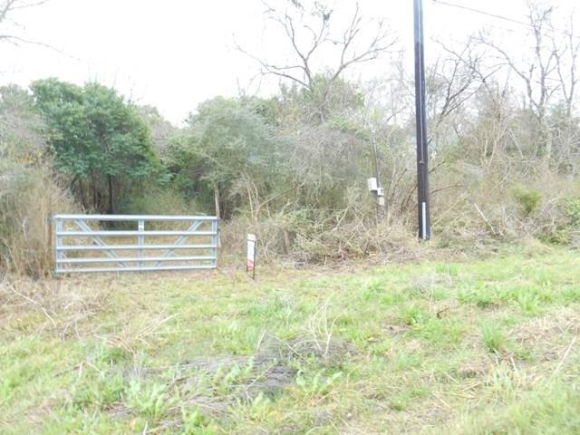 0 FM 565 S, Baytown, TX 77523 - Baytown, TX real estate listing