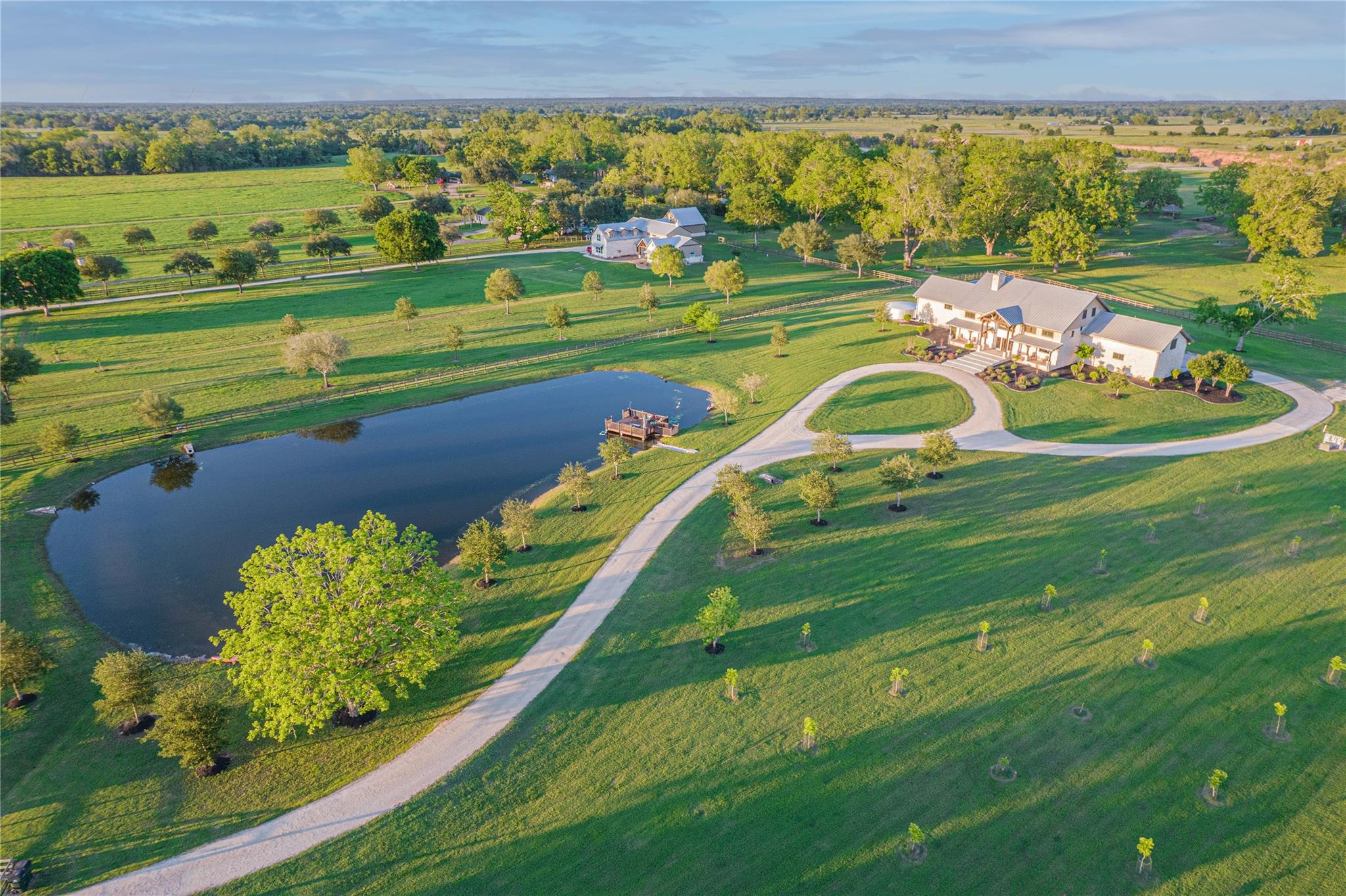 1000 River Trace Drive Property Photo