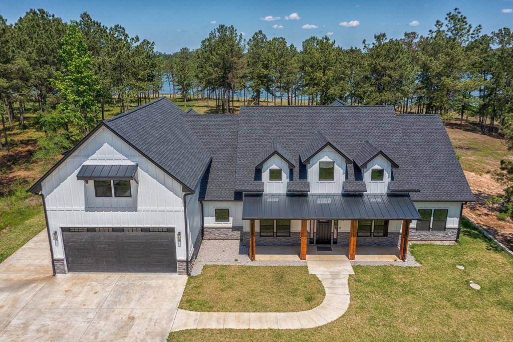 Bronson Real Estate Listings Main Image