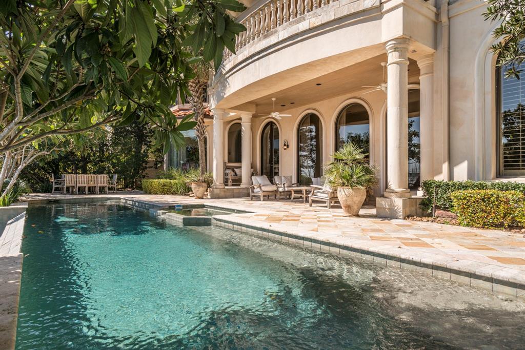 22 Waterford Oaks Lane, Kemah, TX 77565 - Kemah, TX real estate listing