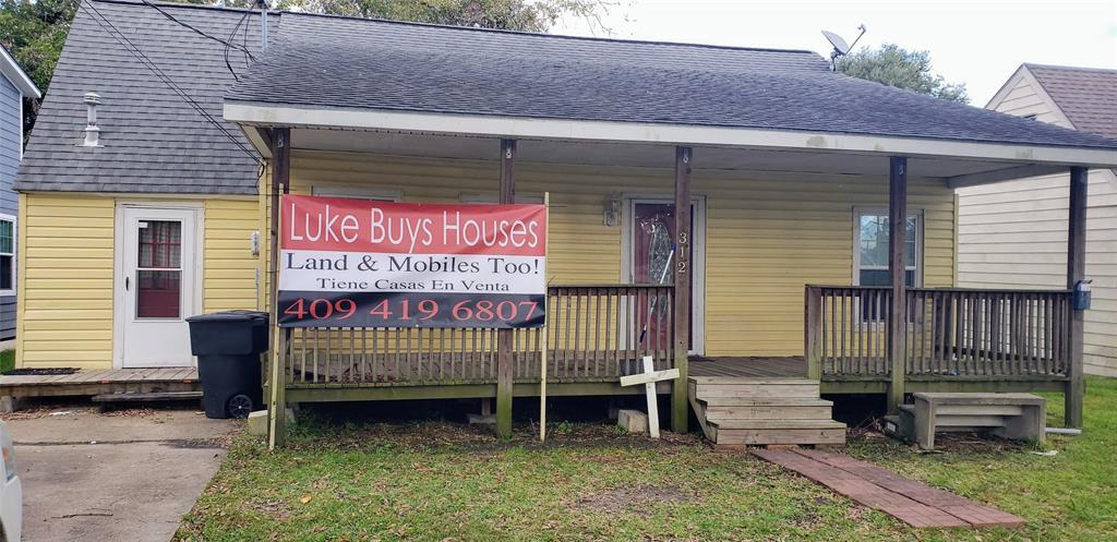 312 Hill Terrace Drive, Nederland, TX 77627 - Nederland, TX real estate listing