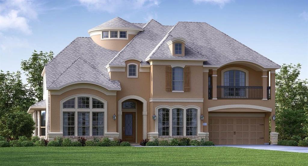 14011 Wyndham Terrace Trail, Houston, TX 77059 - Houston, TX real estate listing