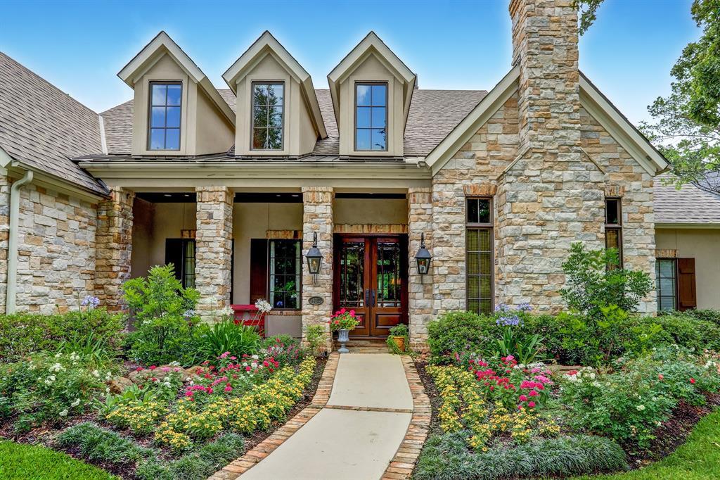 418 Regentview Drive Property Photo - Houston, TX real estate listing