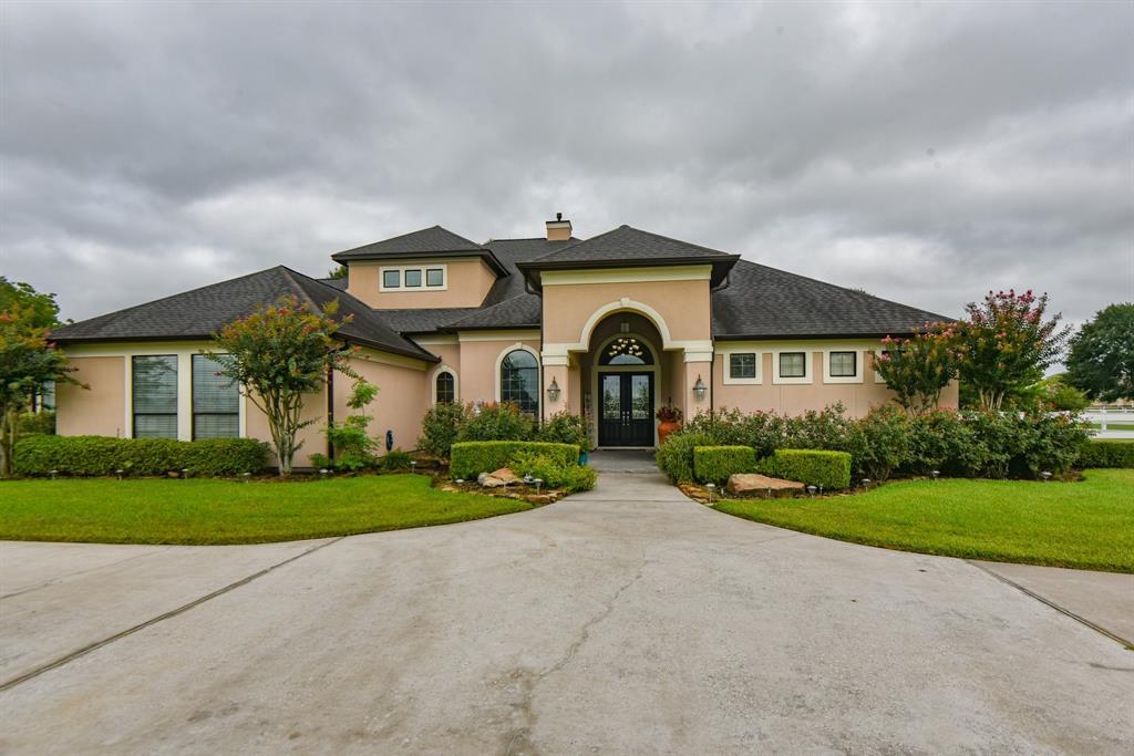 19710 W Paloma Drive, Cypress, TX 77433 - Cypress, TX real estate listing