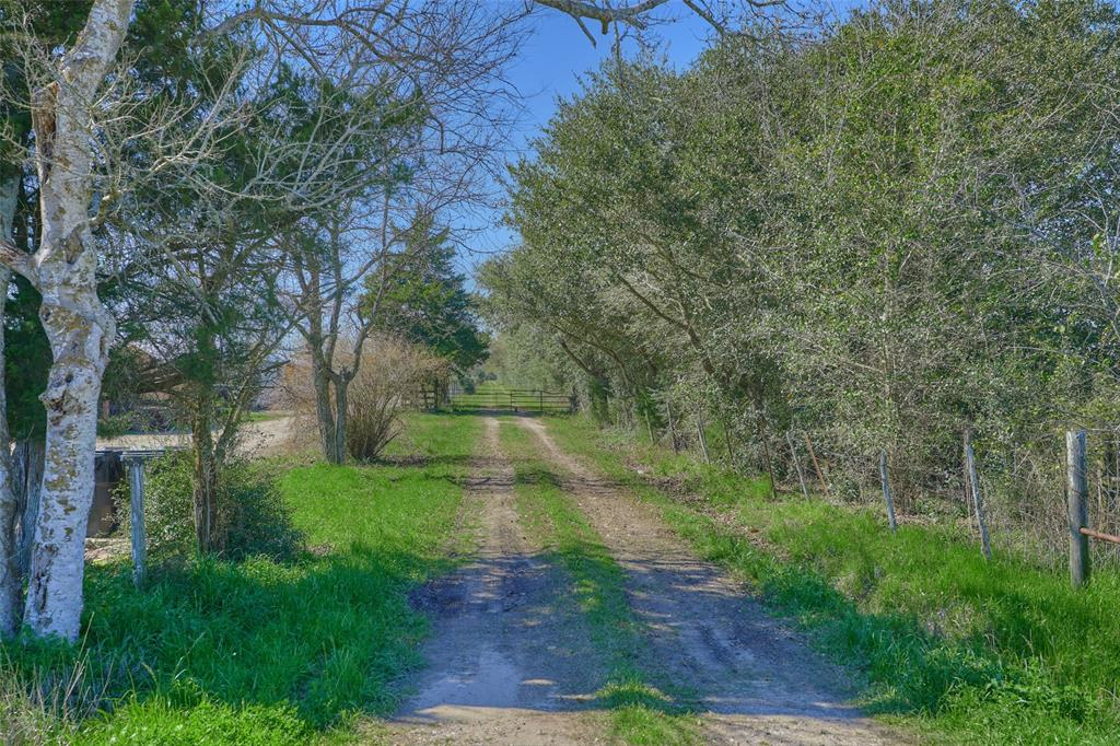 11922 Mueck Road Property Photo - Needville, TX real estate listing