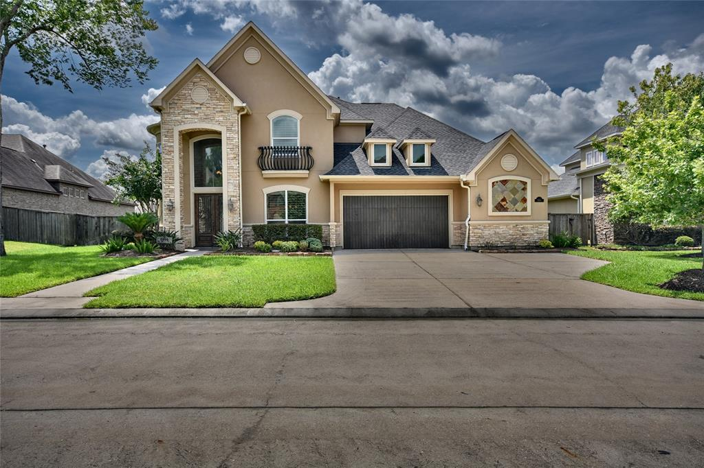 5914 Royal Hill Court, Houston, TX 77345 - Houston, TX real estate listing