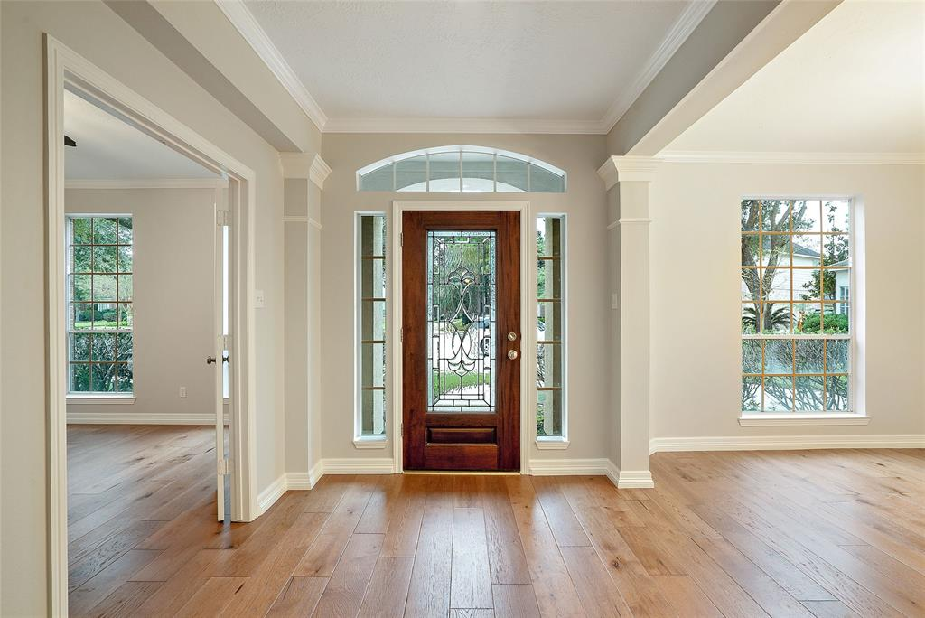522 Willow Springs Place, Spring, TX 77373 - Spring, TX real estate listing