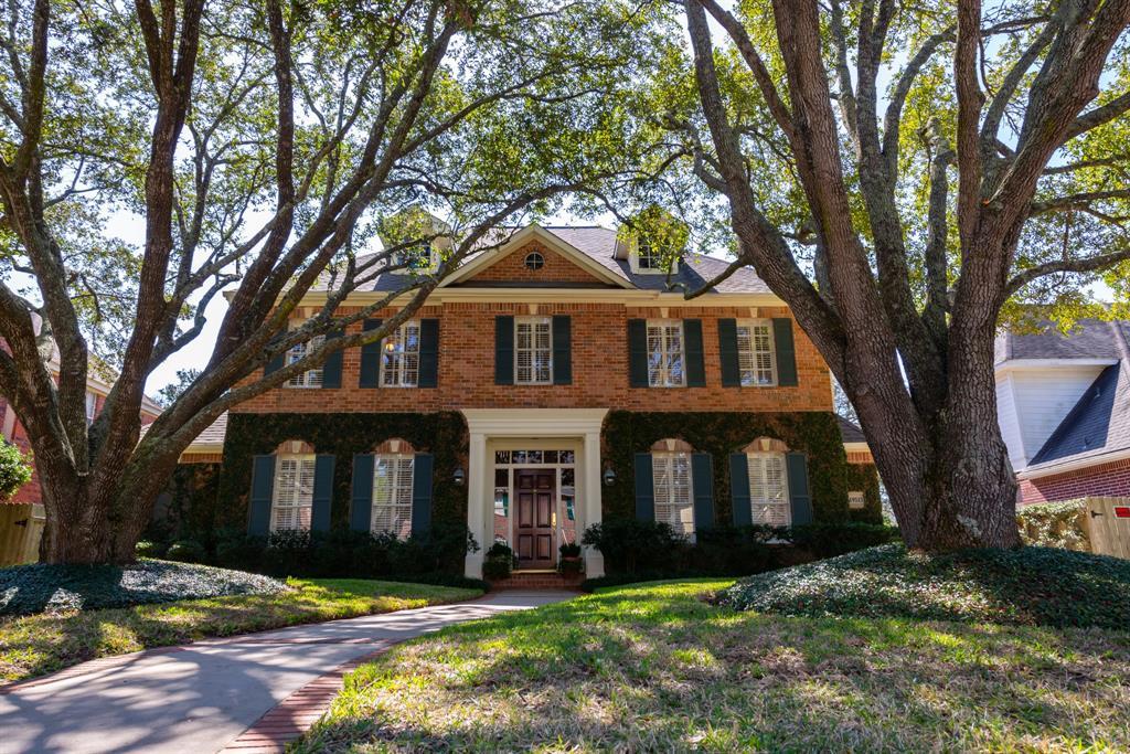19515 Laurel Park Lane, Houston, TX 77094 - Houston, TX real estate listing