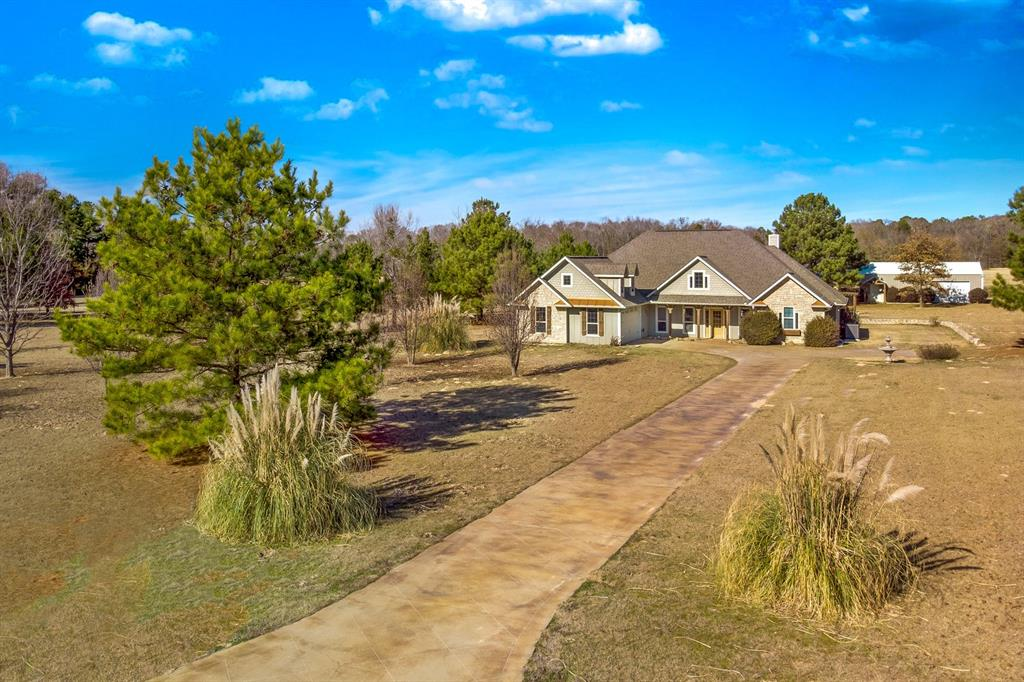 Wood County Real Estate Listings Main Image