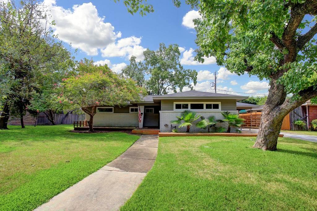 4415 Merwin Street, Houston, TX 77027 - Houston, TX real estate listing