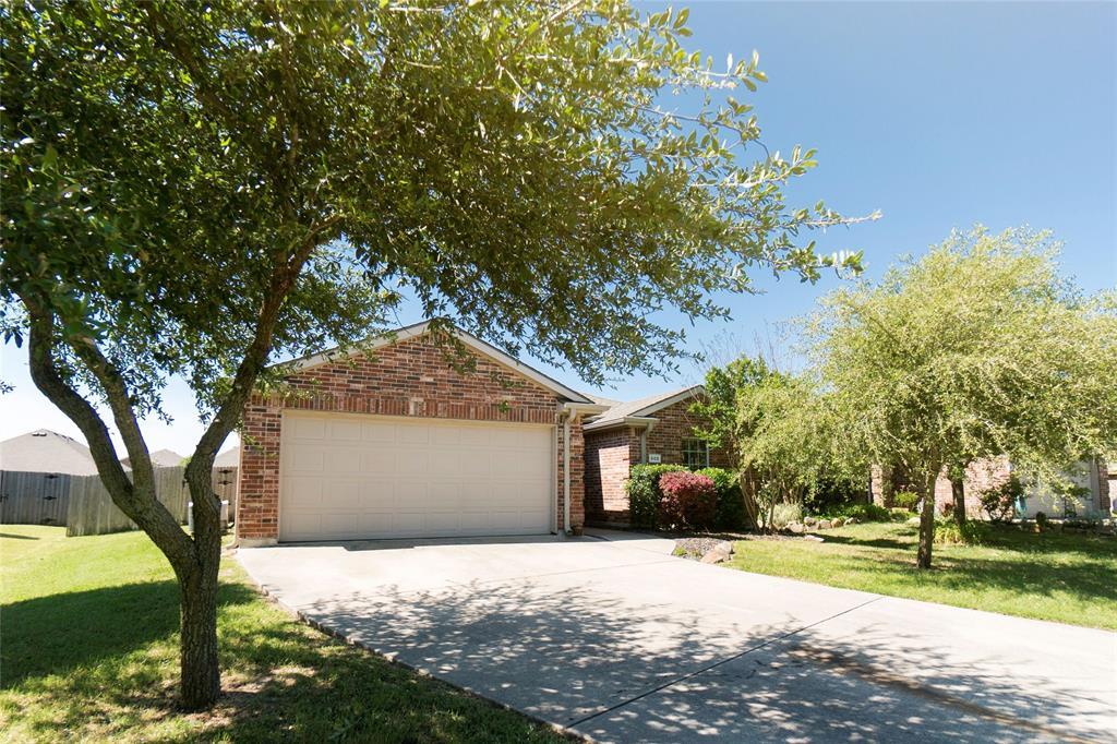 805 Andrews Court, Anna, TX 75409 - Anna, TX real estate listing