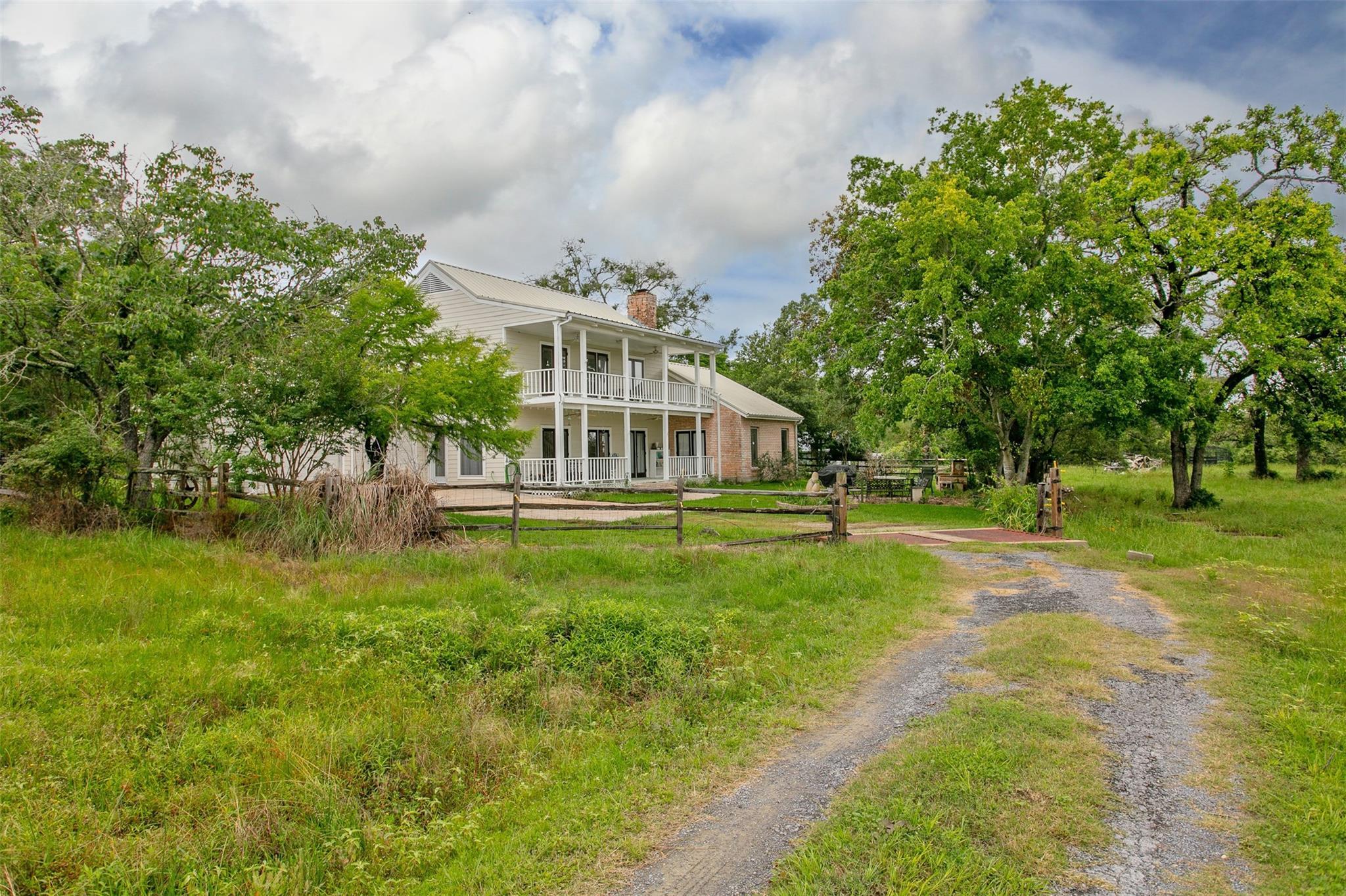 14130 Fm 39 Property Photo